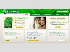 send money online using credit card
