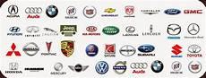 marque de voiture b liste marque de voiture americaine conception carte