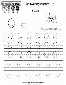 letter tracing worksheets q 23275 other worksheet category page 31 worksheeto