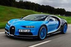 top 15 best sports cars power luxury and design man of many