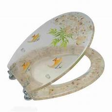 china chrome finish polyresin toilet seat china chrome