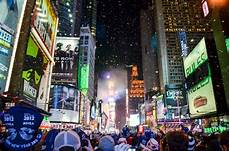 nouvel an new york 2018 new year s 2018 in nyc