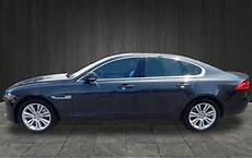 2019 jaguar sedan xj price xf review sport spirotours