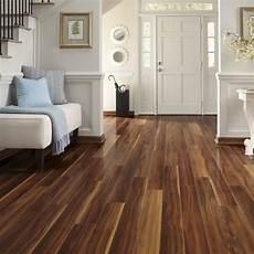 Linoleum Bodenbelag In Holzoptik Mehr Auf Unserer