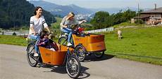 Lasten E Bike - alle lasten cargo e bikes 2017 jetzt probefahren e