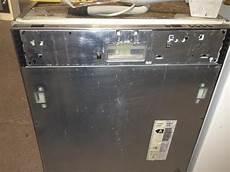 Einbau Spülmaschine Vollintegriert - siemens vollintegrierte einbau 187 waschmaschinen