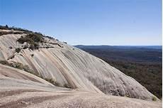 queensland rock formations shorncliffe rocks