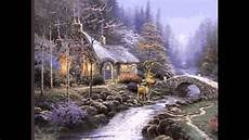vorweihnachtliche winterfreude
