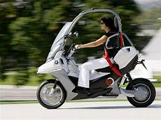 Bmw C1 E Concept Bmw Scooter Pictures Lawyers Info