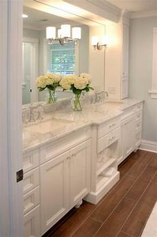 Bathroom Ideas Master by 32 Best Master Bathroom Ideas And Designs For 2019