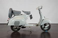 piaggio vespa vnb1 125cc 1960 catawiki