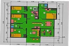 12 Desain Rumah Dan Toko 3 Lantai Png Sipeti