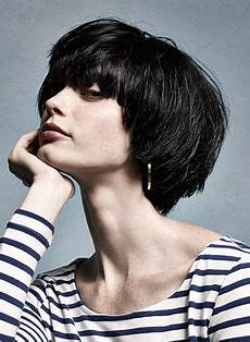 bumble and bumble official site shop online hair in 2019 surf hair short hair styles