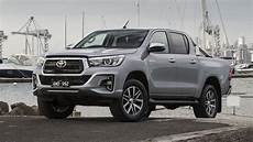 toyota hilux 2020 usa toyota hilux 2020 upgrades announced car news carsguide