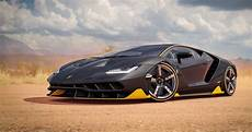 We Played The 30 Minutes Of Forza Horizon 3 And Here