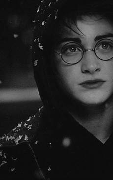 Malvorlagen Gesichter Harry Potter Freiheit Und Abenteuer Harry Potter Harry Potter