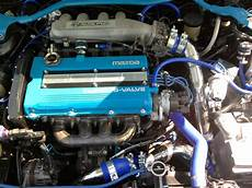 how does a cars engine work 1989 mazda b2600 navigation system roolis s 1989 mazda 626 in kaunas