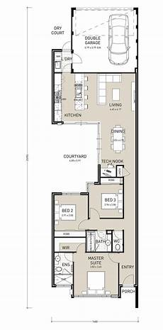 contemporary house plans for narrow lots pin by marti napolitano interiors on madison narrow lot
