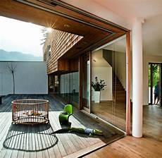 schönste häuser der welt architekten wettbewerb die sch 246 nsten h 228 user stehen in der