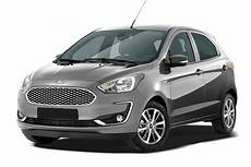 Mandataire Ford Ka Moins Chere Auto Avantages