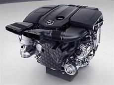 moteur renault mercedes mercedes lance ses premiers moteurs modulaires apr 232 s bmw