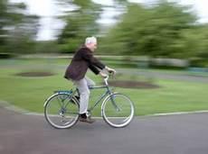 Promillegrenze Auf Dem Fahrrad Neuer Bu 223 Geldkatalog 2020