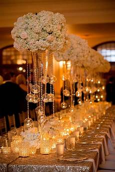 beautiful wedding ideas wedding inspiration blush ivory gold wedding decor photo