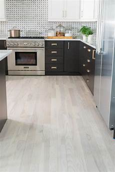 Kitchen Floor Tile Or Hardwood by Home 2016 Kitchen Kitchen Wood Floor Kitchen