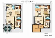 house plans tamilnadu tamilnadu house plans north facing home design north