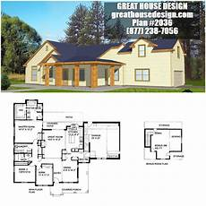 small icf house plans icf rancher with bonus space house plan 2036 toll free