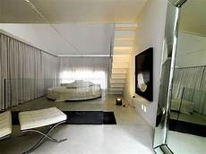 Decorating Ideas For Bedroom Lofts by 32 Interior Design Ideas For Loft Bedrooms Interior