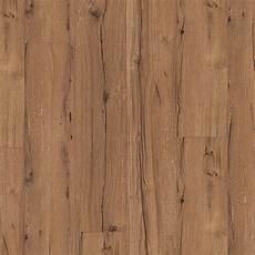 Laminat Eiche Rustikal - wood flooring ld95 classic cognac rustic oak laminate