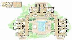 spanish hacienda house plans hacienda home plans plougonver com