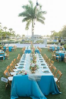 turquoise wedding decorations wedding ideas by colour chwv