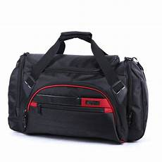 aliexpress com buy men gym bags training fitness luggage travel bag sports bags for