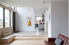 characteristics of simple minimalist house 5 characteristics of modern minimalist house designs