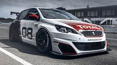 peugeot 308 racing cup 2016 peugeot 308 racing cup wallpapers and hd images