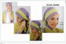 Shanty One Model Jilbab Modis Dan Trendi