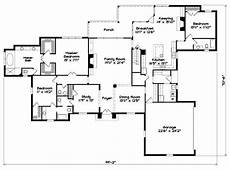 andy mcdonald house plans henison way andy mcdonald design group southern living