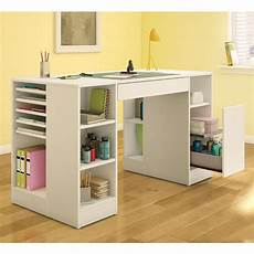 craft room tables hobby table craft table desk art crafting work storage