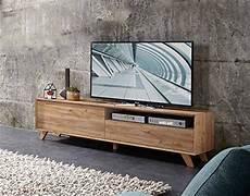 Lowboard Tv Lowboard Fermsehtisch Kommode Sideboard