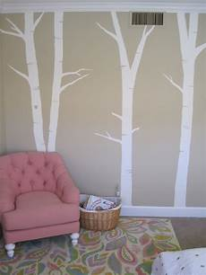 Lovely Things Trees For