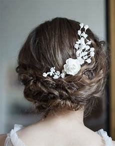 Amazing Hairstyles For Wedding