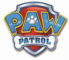 Paw Patrol Logo Malvorlagen 10 Things You Don T Want To Miss At The Kentucky State