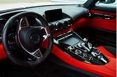 achat auto achat de v 233 hicule choisir ses options autogenius fr