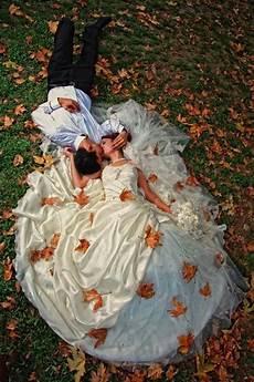 wedding ideas blog lisawola chic halloween inspired diy