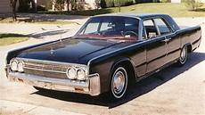 Lincoln Continental 4 - 1963 lincoln continental 4 door sedan f20 kansas city
