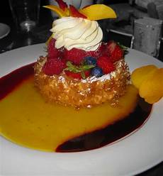 extraordinary desserts a must visit hollysweat