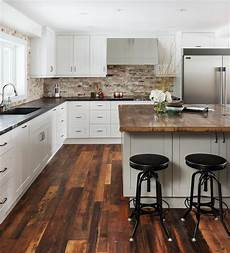 Kitchen Island With Seating Toronto by Toronto Black And White Kitchen Cabinets Transitional With