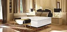 hotel luxe matelas literie palace hotel fran 199 ais accueil